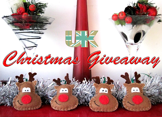 http://uniquelyuk.blogspot.co.uk/2013/12/enter-uniquely-uk-christmas-giveaway.html