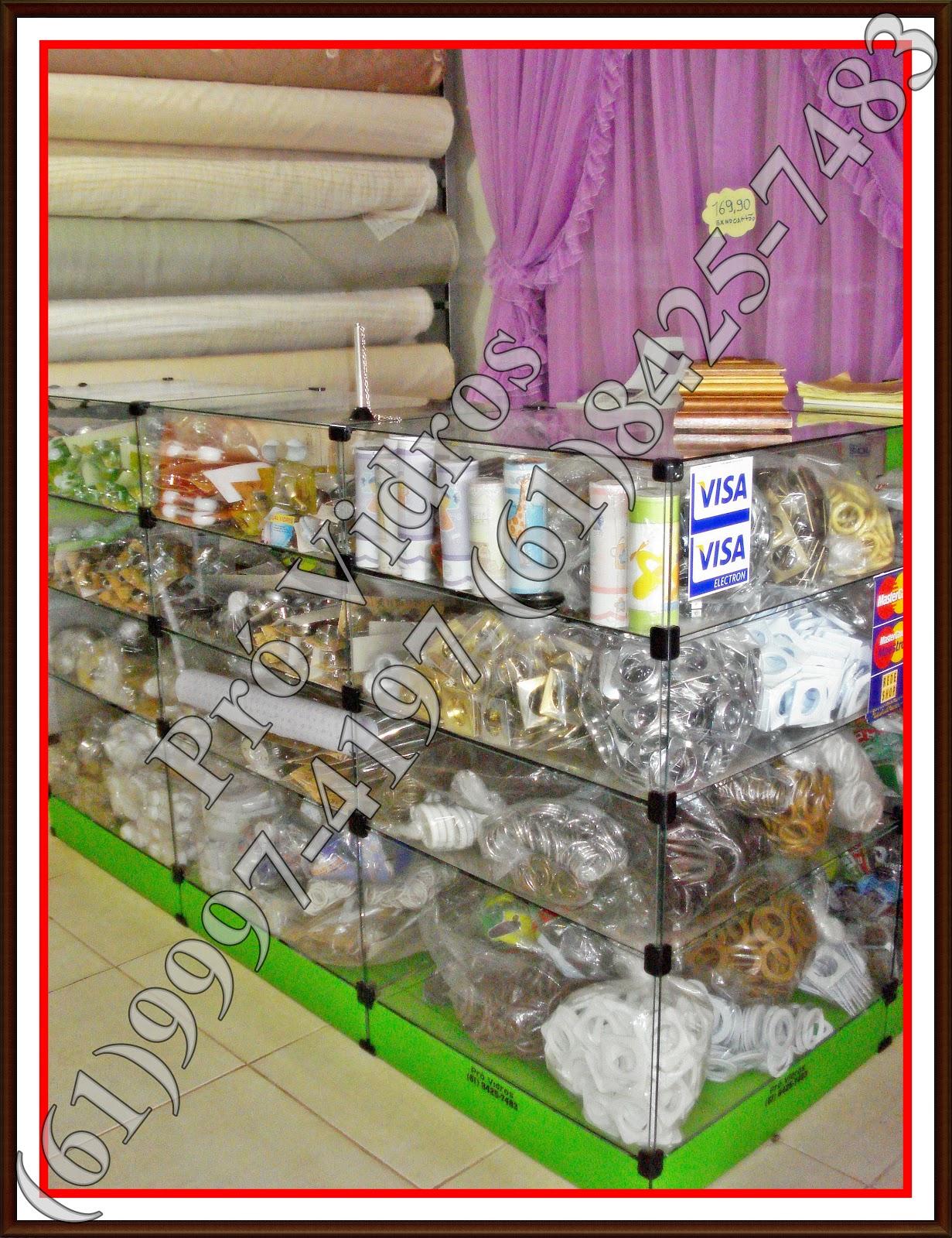 Imagens de #C10C0A  61 9612 6920 zap brasilia df tem a pronta entrega em brasilia no df 1231x1600 px 3552 Blindex Banheiro Df
