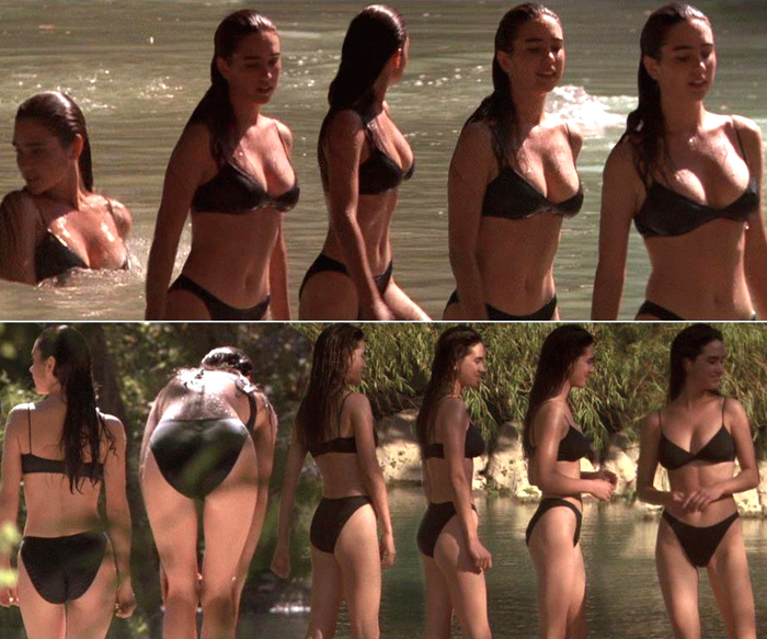 http://3.bp.blogspot.com/-Q3TFQ4h4tmA/UYCKOhgv2FI/AAAAAAAAVqI/_8q4fKtPfN8/s1600/the-hot-spot-jennifer-connelly-bikini-collage.jpg