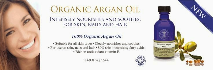 Neal's-Yard-Organic-Argan-Oil