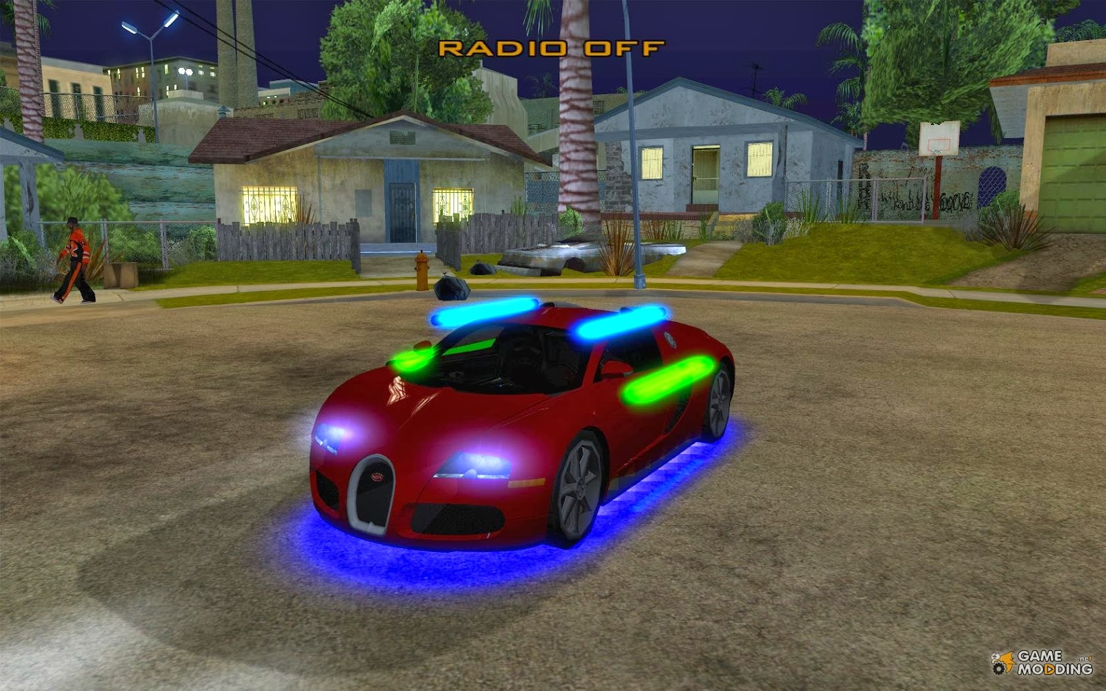 Pimp My Car GTA San Andreas Free Download For Windows Pc Free - Cool cars gta