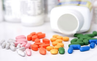 Bệnh viêm da cơ địa và cách điều trị