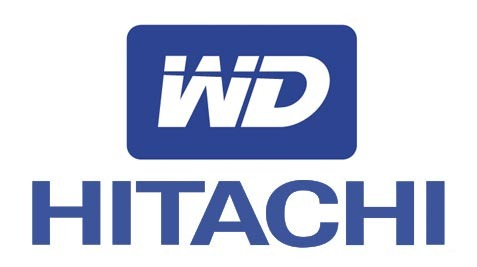 Acquired Hitachi Global Storage Technologies Http Www Wdc En Company Pressroom Releases Default Aspx Release 96593e40 7be2 4ebf Ad35 68cf58ab194d