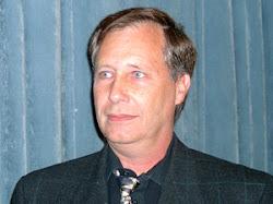 Presidente electo de la ITF