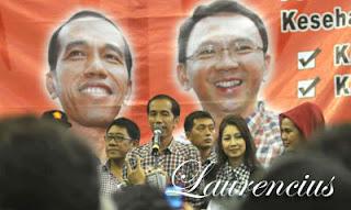 pasangan-Jokowi-Ahok
