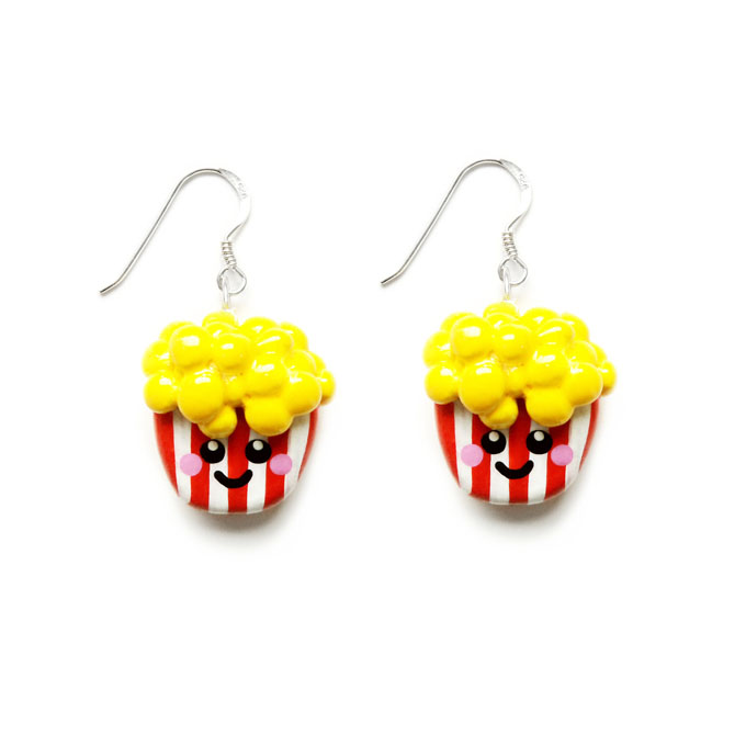 http://www.littlemissdelicious.com/ourshop/prod_3671468-Poppin-Popcorn-Hook-Earrings.html