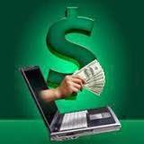 Tôi thích kiếm tiền
