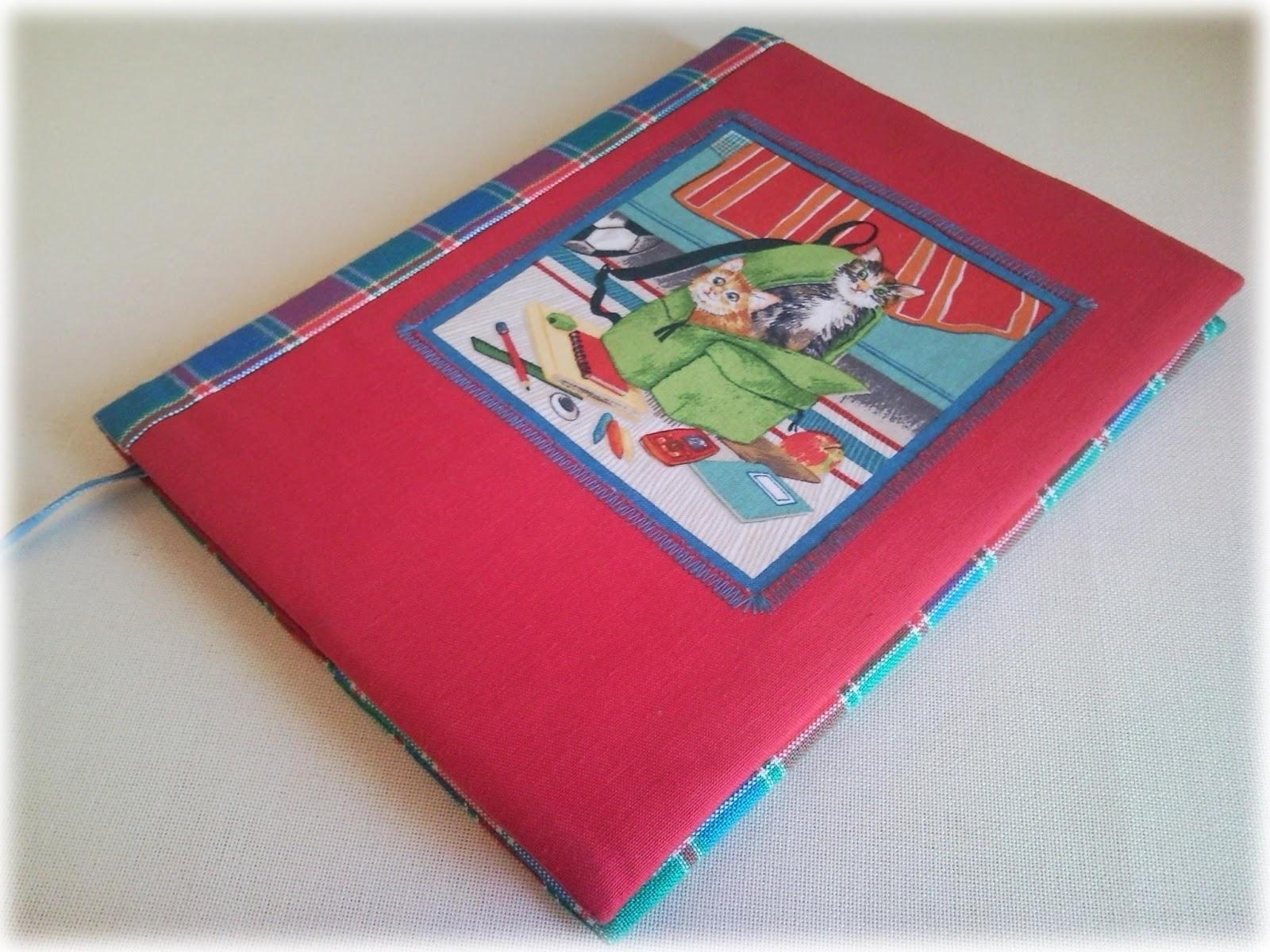 Обложка на школьный дневник своими руками фото