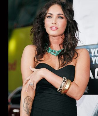 Megan_fox_tattoojpg