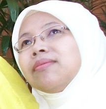 Nani Wijayanti