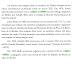 """Considerações sobre os carimbos """"PIRATINI"""" - A duvida de Prober"""
