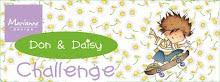 Challenge #30 gewonnen