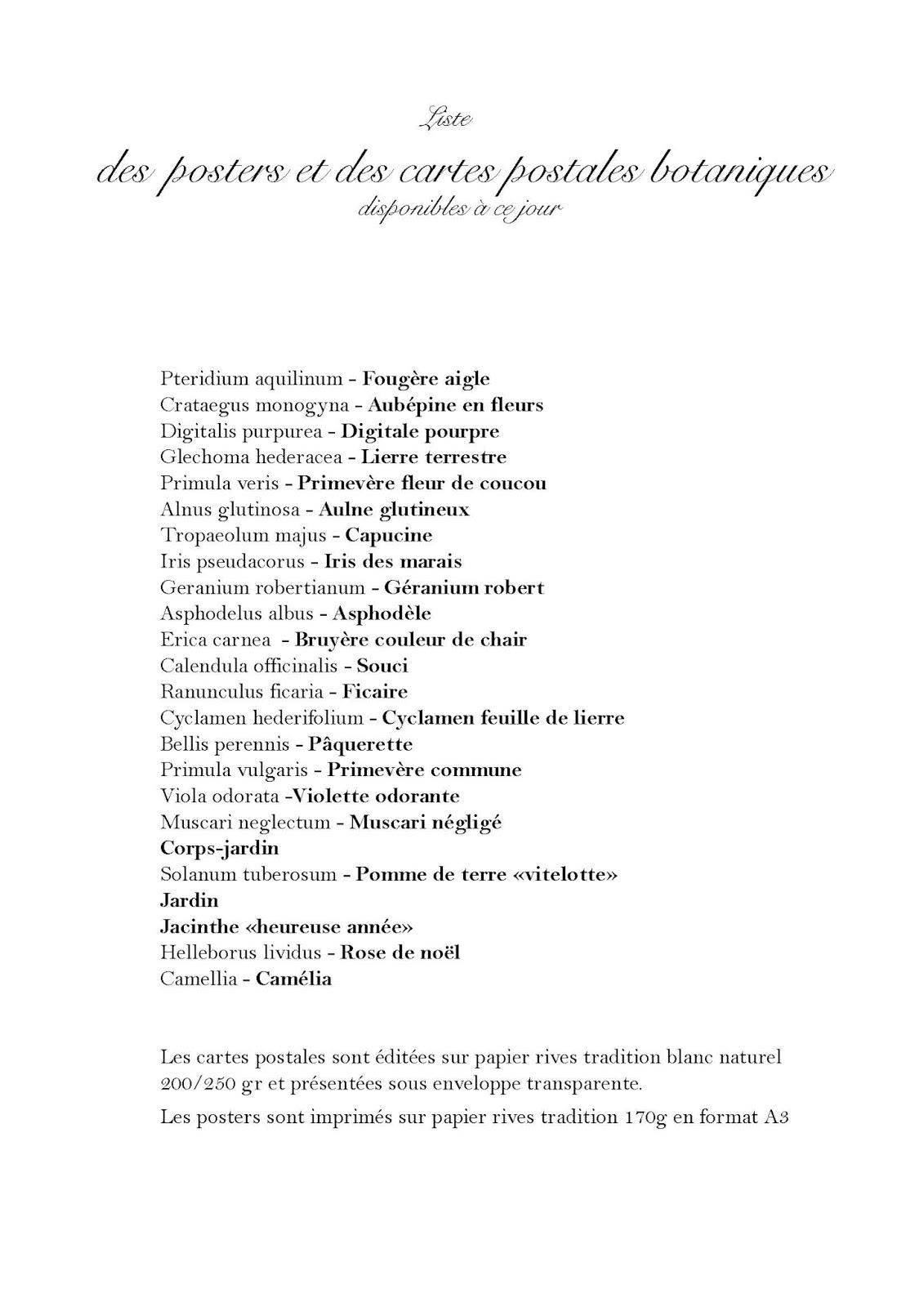 site de rencontre yahoo.fr