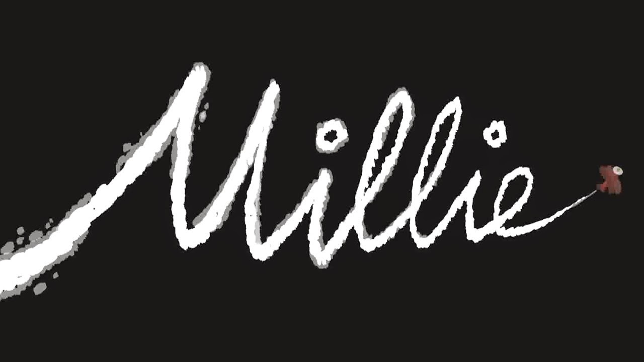 Millie Apk v1.0 + Data Full