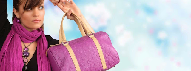 Spanish handbags, Cool purses and Cool Handbags at Bag Fashionista.