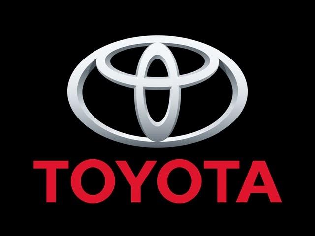 Daftar Harga Mobil Toyota Bekas Update Terbaru