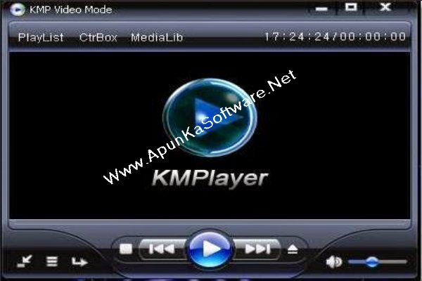 how to download jw player videos using idm