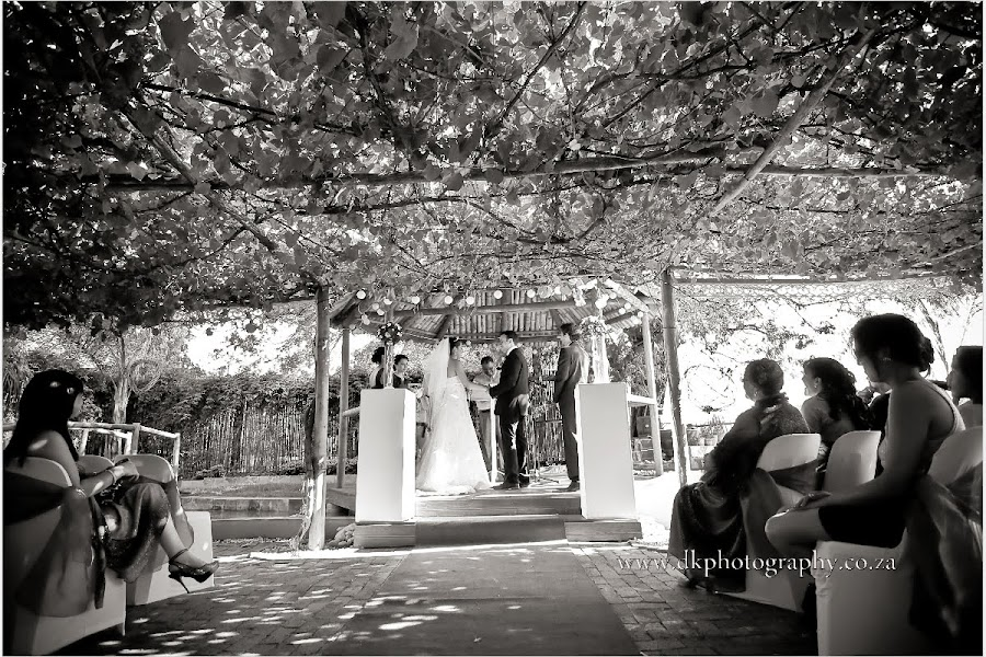 DK Photography Slideshow-029 Niquita & Lance's Wedding in Welgelee Wine Estate  Cape Town Wedding photographer