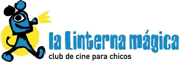 La Linterna Mágica Mar del Plata