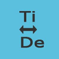 https://play.google.com/store/apps/details?id=de.tigrinya.dict