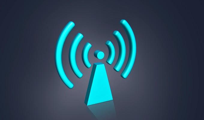 Cara Mempercepat Koneksi WiFi dengan Android