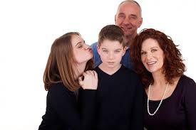 family Naughty Photos