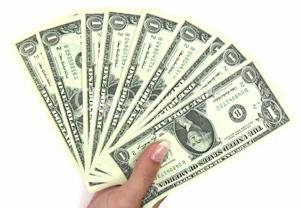 J forex 100 dollars