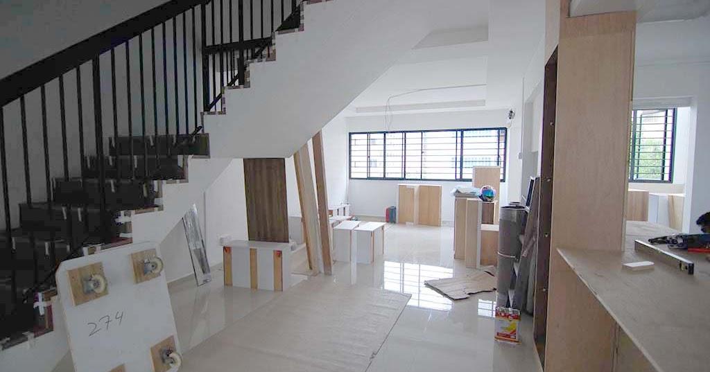 Carpentry www eassay