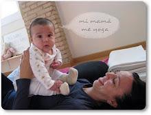 Actividades con bebés