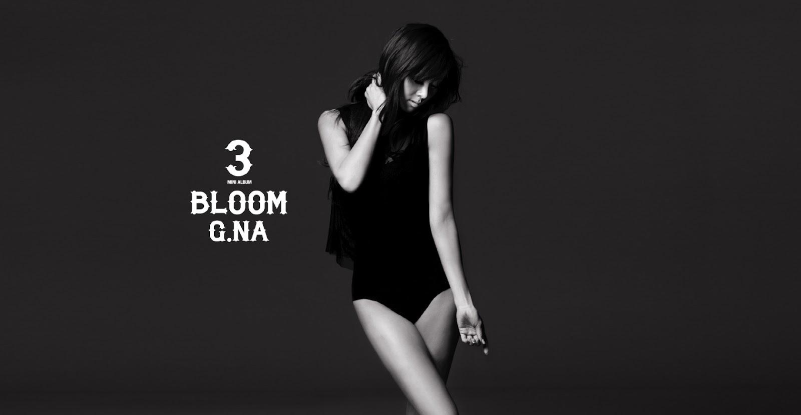 http://3.bp.blogspot.com/-Q3n1NLX6n0c/UR4t11hJt8I/AAAAAAAAcaw/aNEInMkGJN4/s1600/G.NA+Bloom+2HOT+Wallpaper.jpg