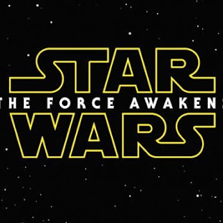 Mira el primer trailer de Star Wars: Episode VII - The Force Awakens