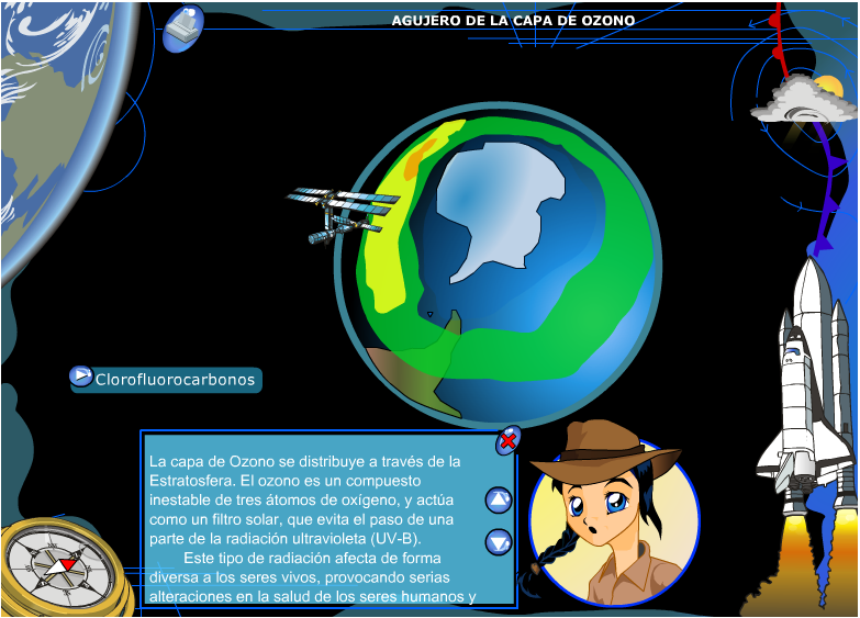 http://atenex2.educarex.es/ficheros_atenex/bancorecursos/14401/contenido/