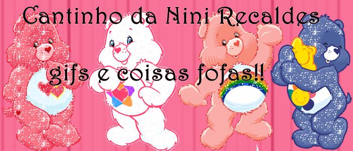 Cantinho da Nini
