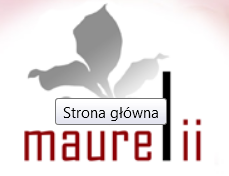http://maurelii.pl/pl/c/Perfumy/32