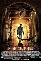 Phim Đêm Kinh Hoàng 1