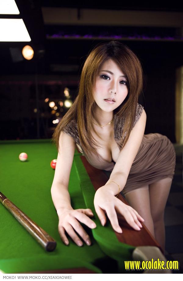 foto bugil hot, seru , ml ,ngentot, memek , toket , sexy , japan ...
