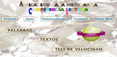 http://www.disanedu.com/aplicaciones/competencia-lectora/