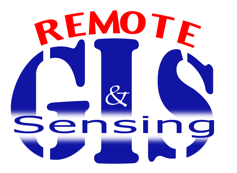 GIS and REMOTE SENSING