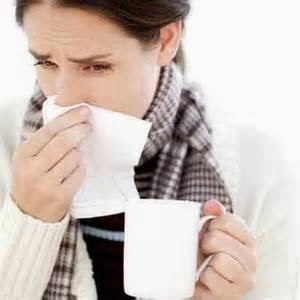 Natural Ways to Curb Common Illnesses