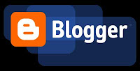 CARA MEMBUAT BLOGGER BLOG GRATIS DI BLOGSPOT