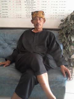 'guru berprestasi kab.karawang 2012 '