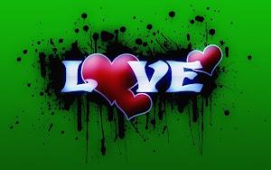 Curhat Tentang Cinta