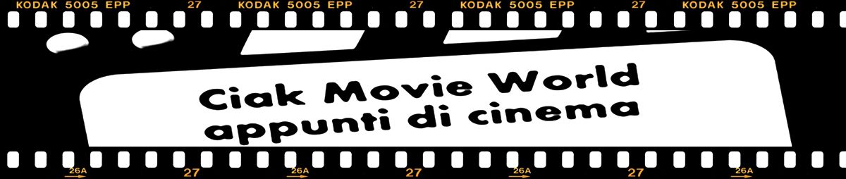 Ciak Movie World