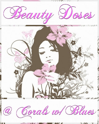 Beauty Doses @ CWB