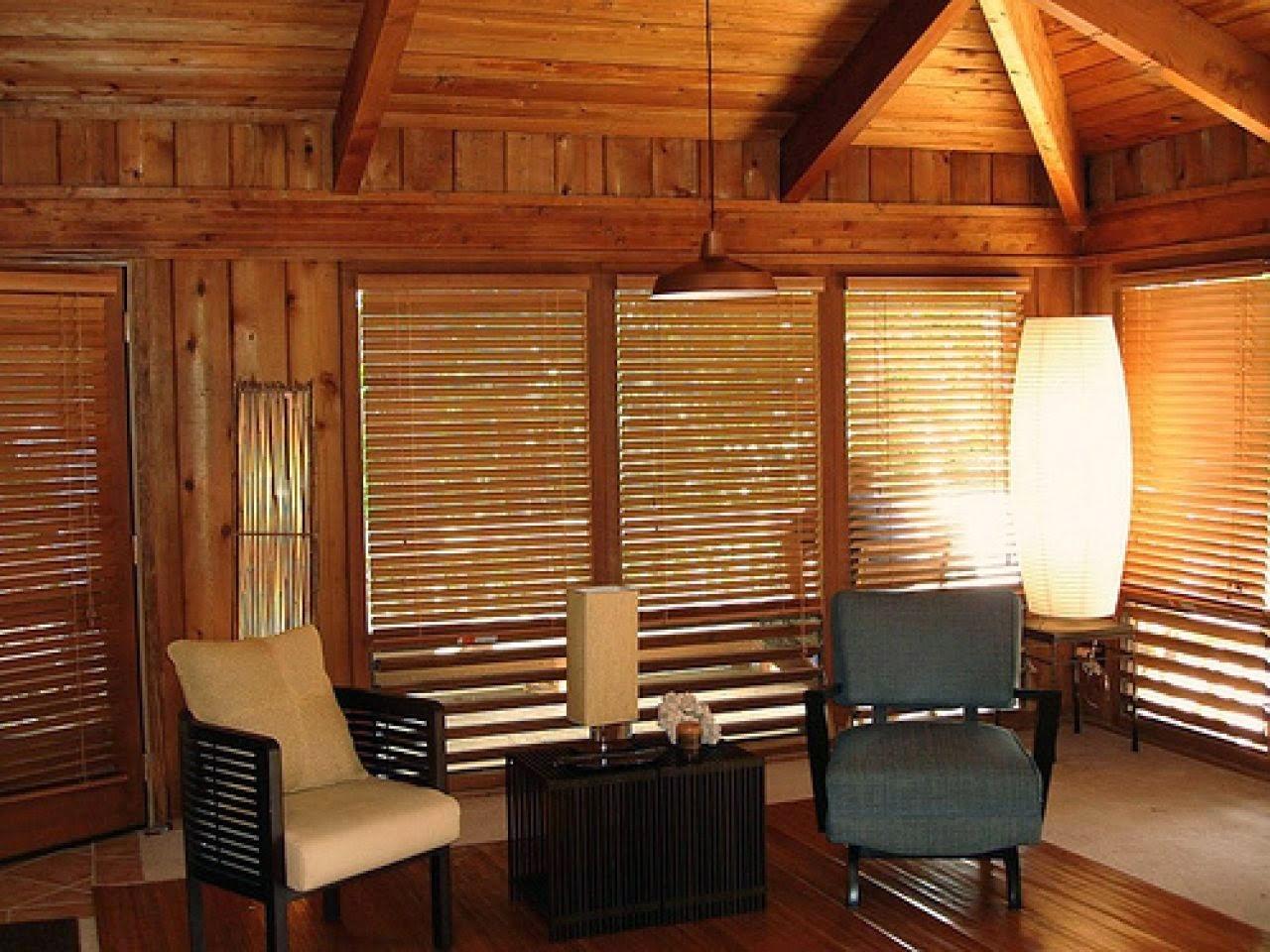 Id ias de decora o r stica para salas x decora o de for Sala de estar estilo rustico