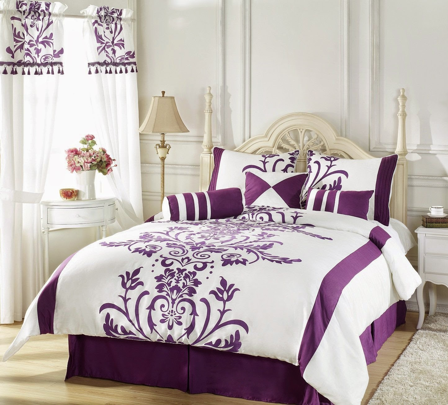 decorating ideas wall paint living rooms turquoise bedroom decors art january 2013. Black Bedroom Furniture Sets. Home Design Ideas