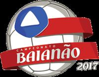 Campeonato Baianão Série A