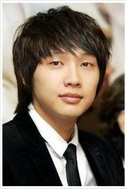 Biodata Ji Hyun Woo pemeran tokoh Park No-ah