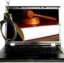 cyber crime - cyber crime (static.priyo.com)