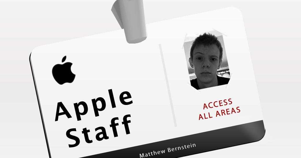 Aditya's Blog: Cara membuat Apple ID gratis.